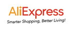 Up to 60% OFF on Costumes, Dresses, Outfits & accessories - Кировск